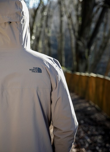 The North Face Outdoor Mont | Su Geçirmez